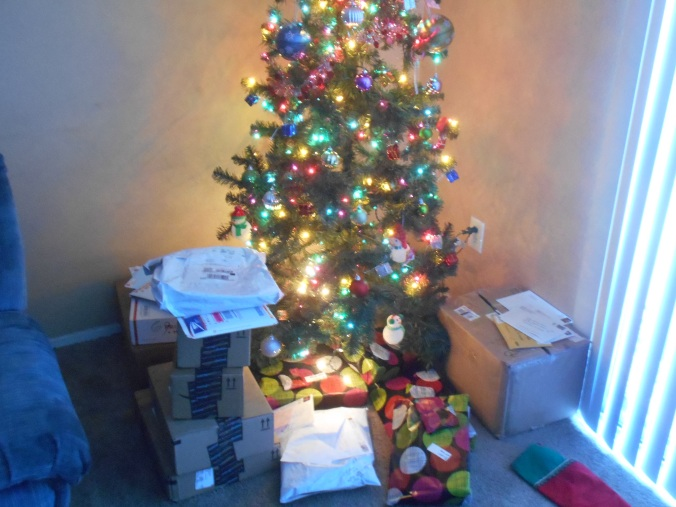 ChristmasMVV
