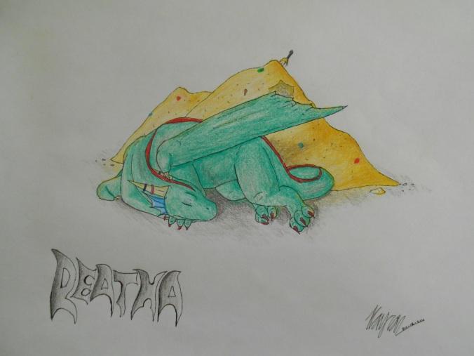 reatha